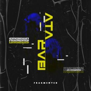 Barata - Fragmented (Afro House) 2020