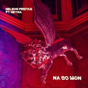 Nelson Freitas - Na Bo Mon (feat. Neyna)