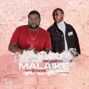 Aureo Ricardo - Malaike (feat. Edgar Domingos)