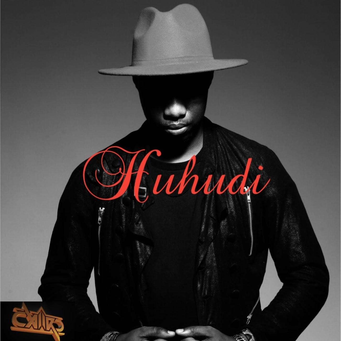 Caiiro - Huhudi Download mp3 • Bue de Musica