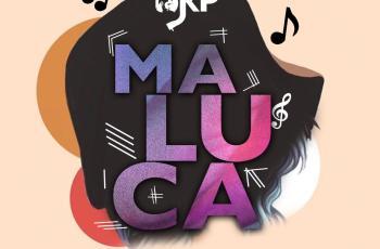 Dj KP Maluca - Maluca (feat. Edgar Domingos, Mané Galinha, Mylson & Mendez)