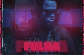 Dj Samuka - Fulha (Afro House) 2020