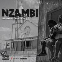 Paulo Flores & Prodígio - Nzambi