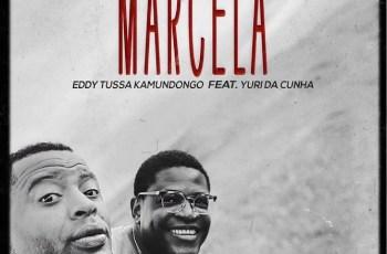 Eddy Tussa Kamundongo & Yuri da Cunha - Marcela