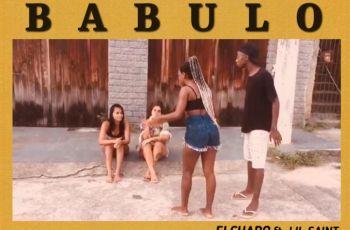 El Chapo feat. Lil Saint - Babulo
