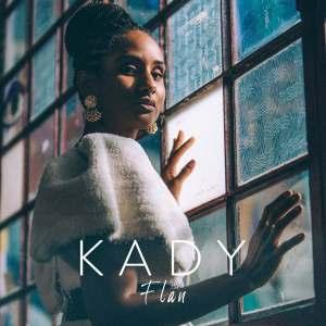 Kady - Flan