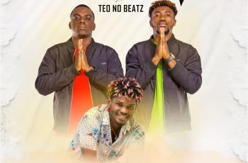 Star Boyz Muzik - Tambuleno Remix (feat Teo No Beatz)
