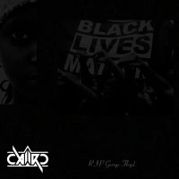 Caiiro - Black Lives Matter
