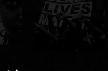Caiiro - Black Lives Matter