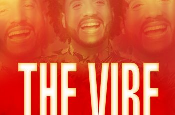 Dj Nelasta Nel Flow - The Vibe