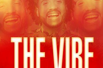 Dj Nelasta Nel Flow - The Vibe