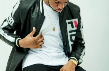 Dj Damiloy Daniel - Tano Afro house Mix Voll1 (Julho 2020)