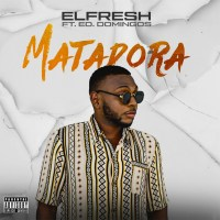Elfresh - Matadora (feat Edgar Domingos)