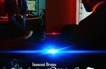 Will C - Innocent Drums (Ep. 24) - Appreciation Mix