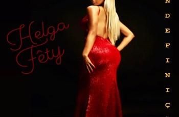 Helga Fêty - Indefinição