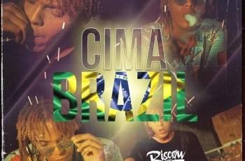 Riscow - Cima Brazil
