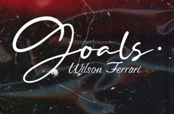 Wilson Ferrari - Zum Zum