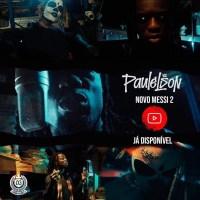 Paulelson - Novo Messi 2