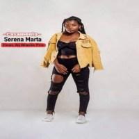 Serena Marta - Casamento (feat. Dj Mário Pro)
