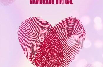 Kéuria de Matos - Namorado Virtual (feat. Caló Pascoal)
