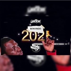 Ready Neutro - Bem-Vindo 2021 (Hosted by Fly Squad)