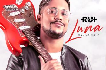Rui Orlando - Ti Paulito (feat. Paulo Flores)