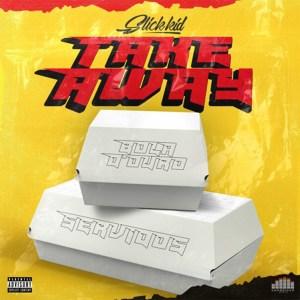 Slick Kid - Servidos (feat. Hernani Da Silva & Jay Arghh)