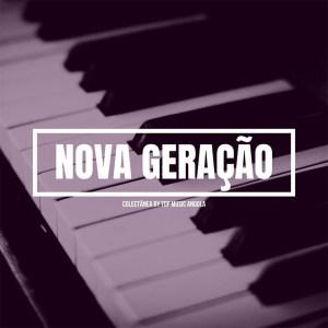 Top Music Angola - Nova Geração