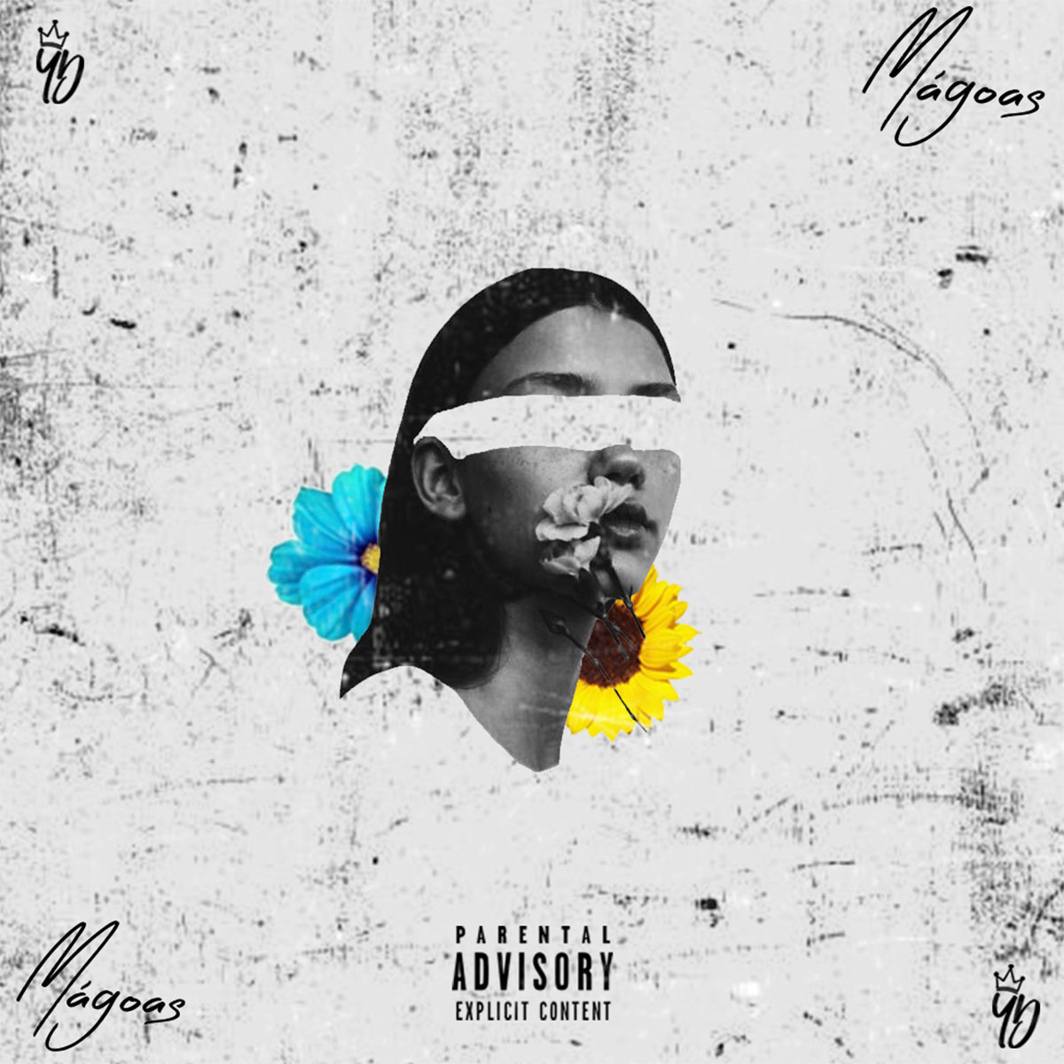 Young Dreamers – Mágoas