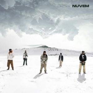 Máfia 73 - Nuvem