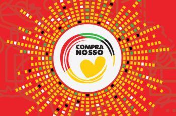 Ellputo - Compra Nosso (feat. Hot Blaze)