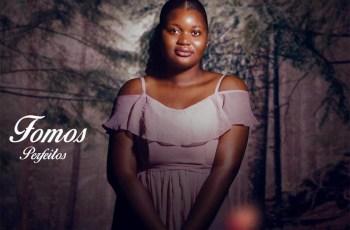 Belmira Mendes - Fomos Perfeitos