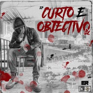 DL - Curto & Objectivo (EP)