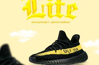 Zona Privada - Life (feat. Gianni Stallone)