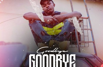 Blacck Skinn - Goodbye