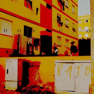 DNKLSH - Rato