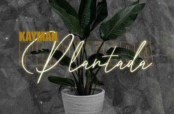 Kayman - Plantada
