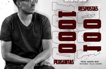 Niga Jó - 1000 Perguntas 100 Respostas