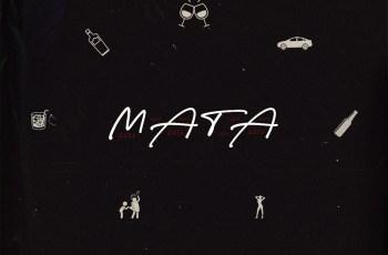 RTI - Mata