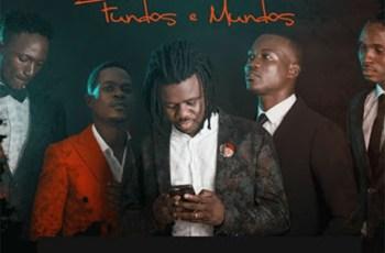 VK Music - Fundos e Mundos (feat. Konstantino)
