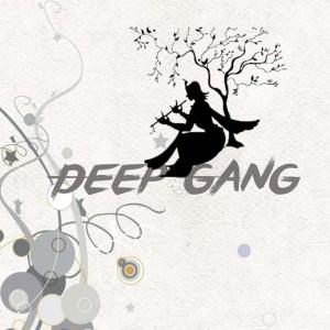 Deep Gang Music H.T - Tá Falar Tá Fazer