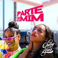 Chelsy Shantel & Nsoki - Parte de Mim (EP)