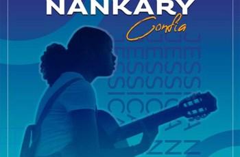Jessica Nankary - Confia