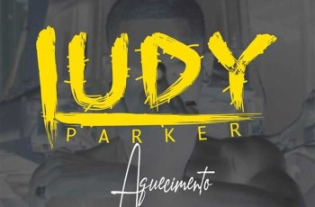 Ludy Parker - Aquecimento