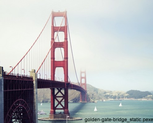 golden-gate-bridge_static.pexels.2771_900x600_mitCopyriht