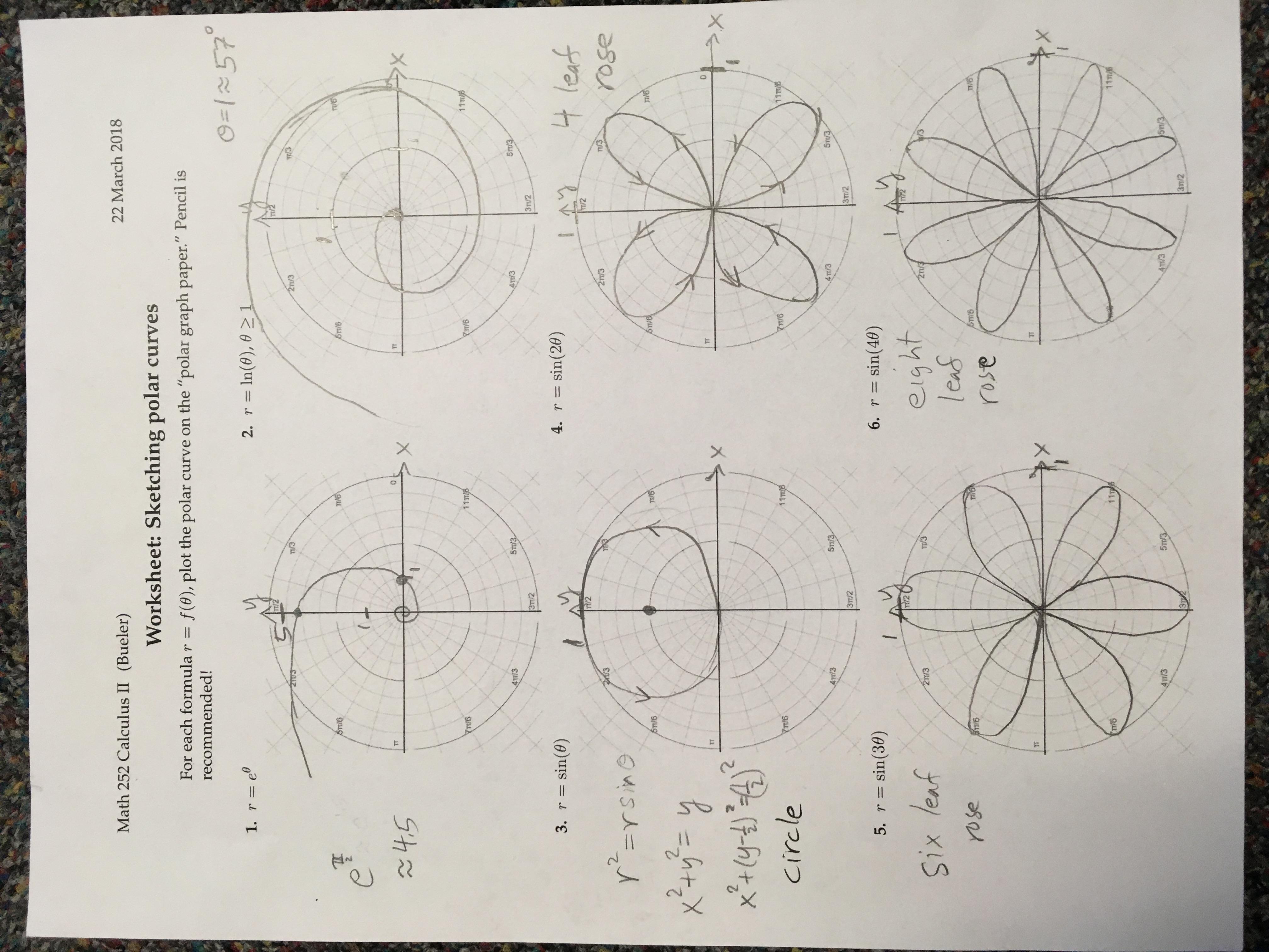 Math 252 Calculus Ii Bueler