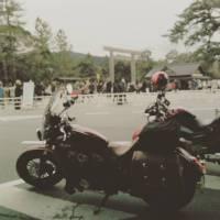 touring-160206_003