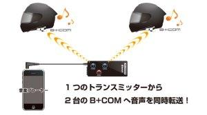 BC-DAT01M