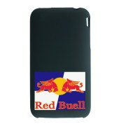red-buell-ipod-touch_bk.jpg