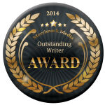 award-outstandingwriter